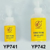 Cens.com YING PAIO ENTERPRISE CO., LTD. Tire / Tube Sealant